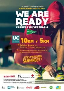 cartel carrera we are ready copia.jpg