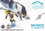 cartel_SkiRace