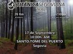cartel_titanica