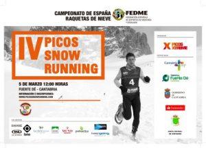 iv-picos-snow-running_cartel-2017_imprimible-e1486497566399