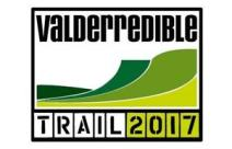 trail-valderredible.jpg
