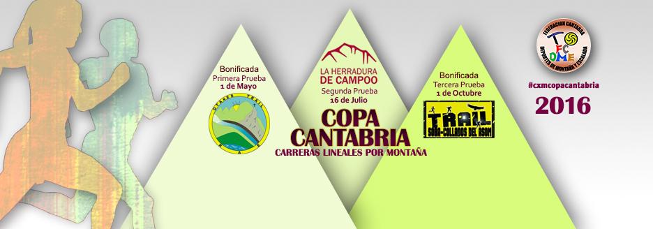 portada_copa_cantabria_2016