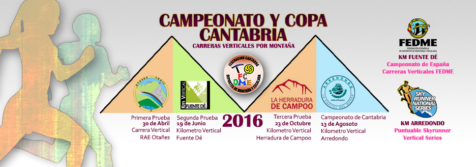 portada_copa_cantabria_vertical_2016