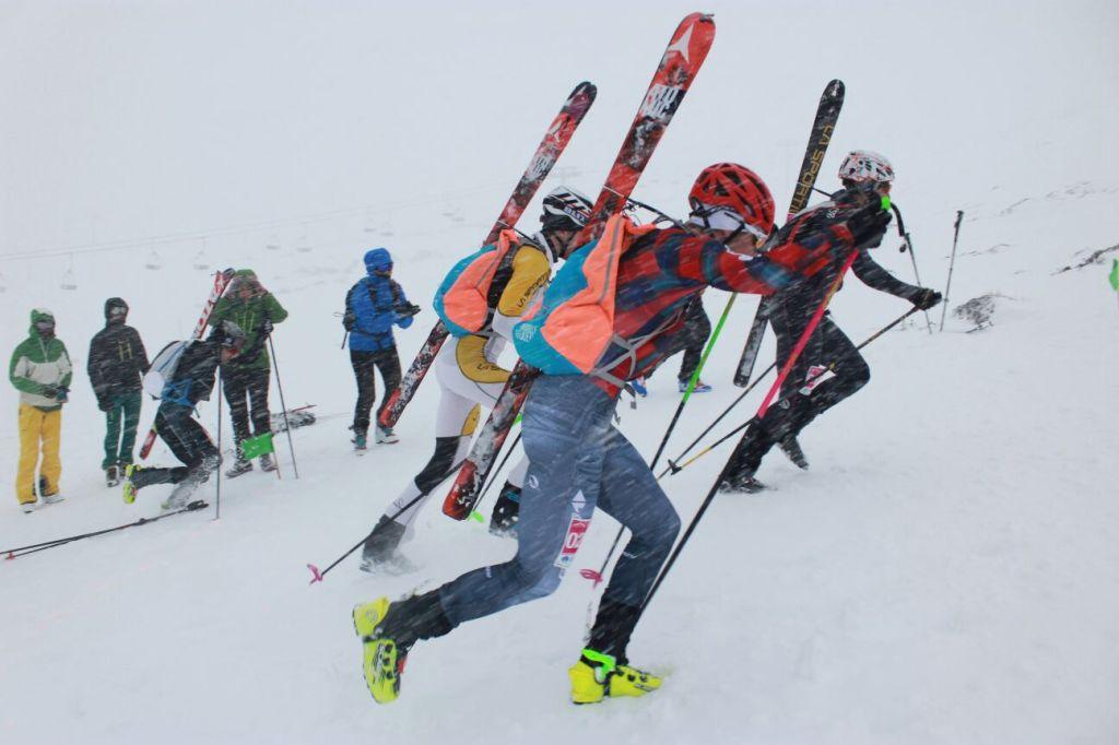 skirace_002